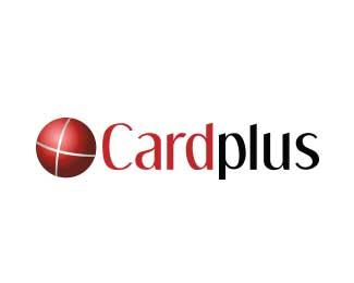 Cardplus (K.K.T.C)