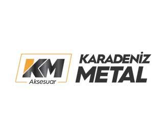 Karadeniz Metal Aksesuar Dünyası