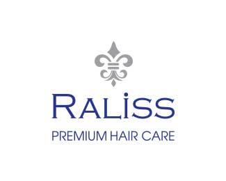 Raliss