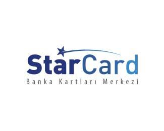 Starcard Banka Kartları (K.K.T.C)