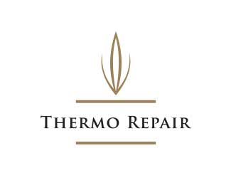 Thermo Repair