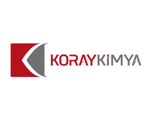 Koray Kimya
