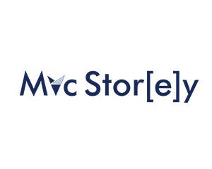 Mc Storey