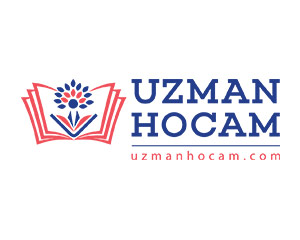 Uzman Hocam